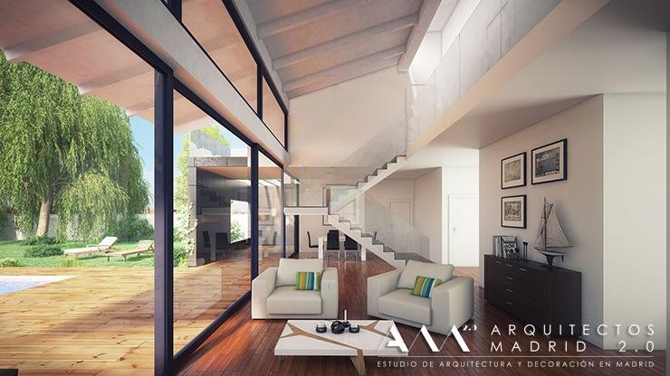 proyecto-y-construccion-de-viviendas-en-madrid-arquitectos