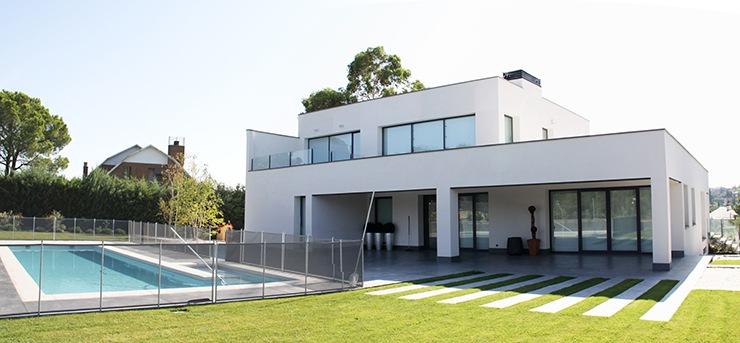 proyecto-y-obra-casas-en-madrid-chalet-arquitectos-madrid-02