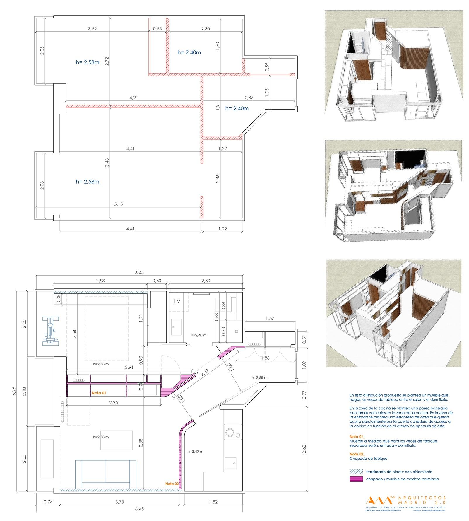 proyectos-arquitectos-madrid-locales-viviendas-cambio-de-uso