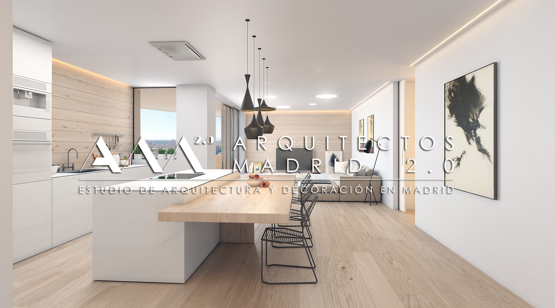 proyectos-arquitectura-decoracion-interiores-home-design-projects-architects-madrid