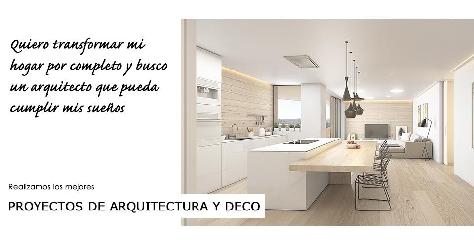 proyectos-de-arquitectura-interiorismo-construccion-reformas-viviendas-modernas-lujo