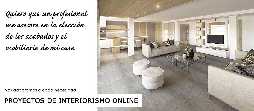 proyectos-de-arquitectura-interiorismo-reformas-viviendas-decoracion-hogar