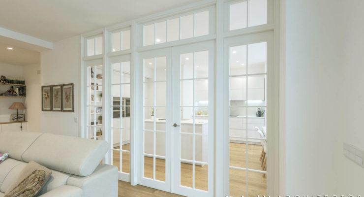 proyectos-reformas-decoracion-viviendas-housing-reform-projects-architects-madrid-07
