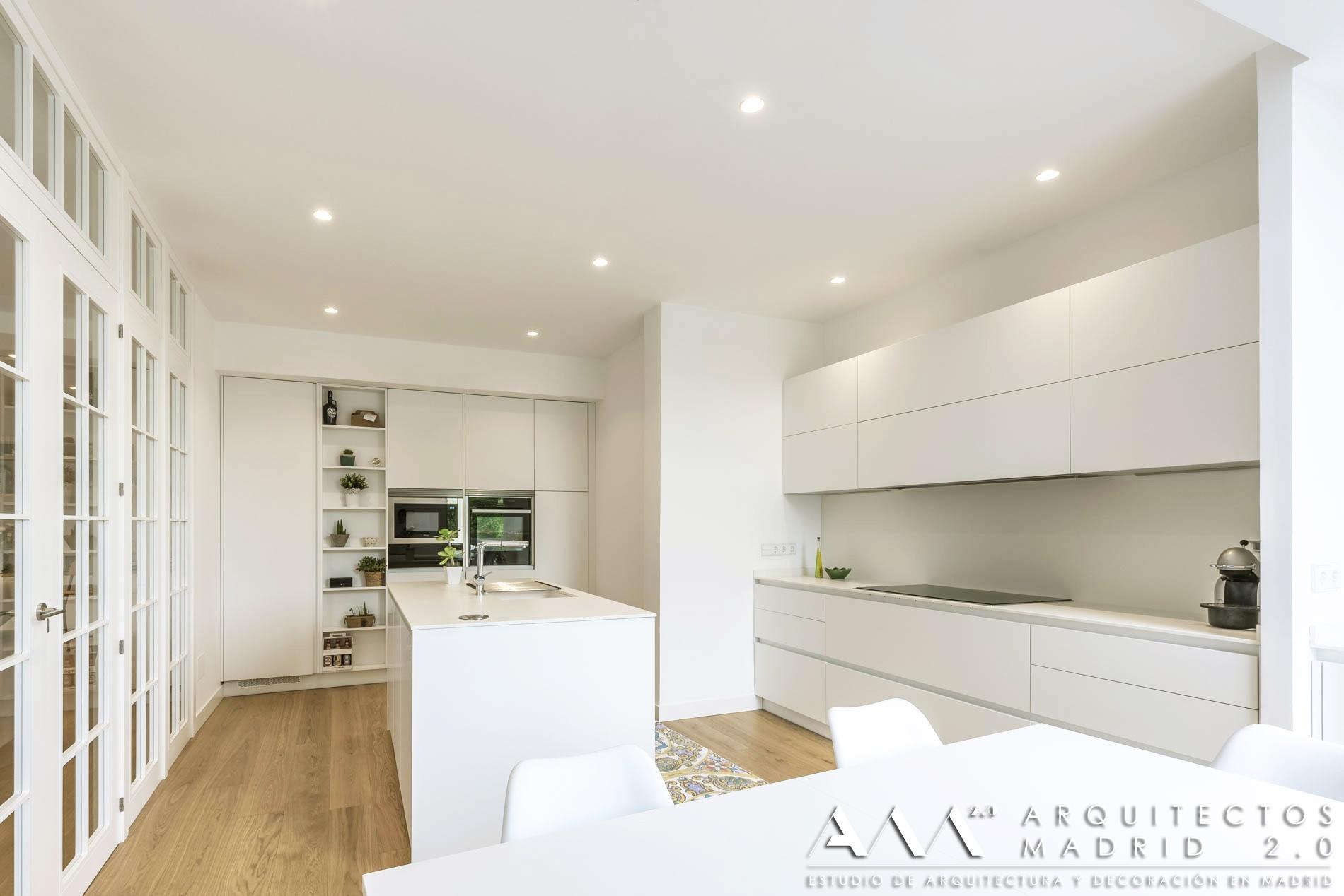 proyectos-reformas-integrales-decoracion-viviendas-housing-reform-projects-architects-madrid-13