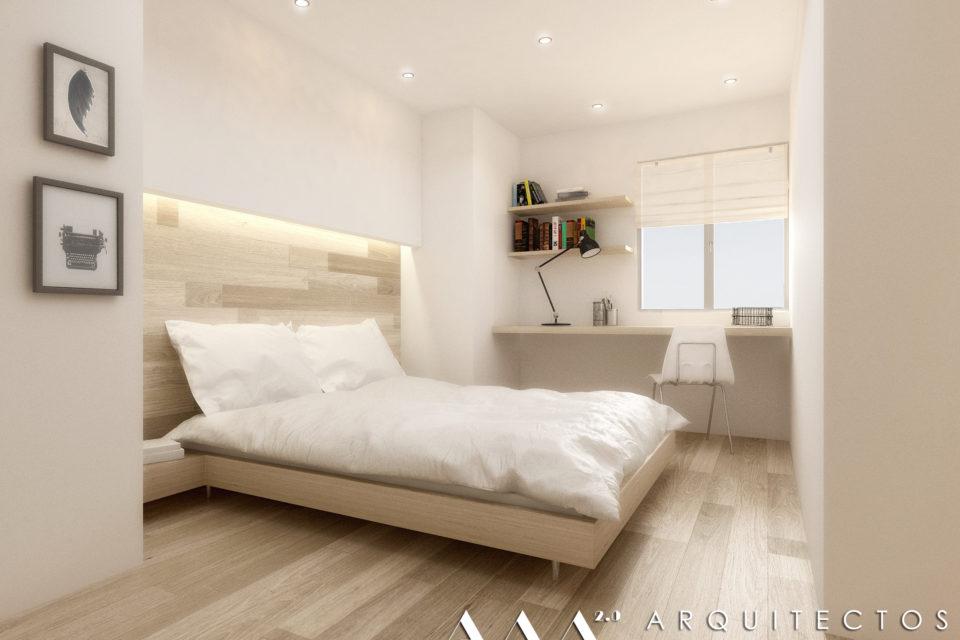 proyectos-reformas-viviendas-casas-de-lujo-arquitectos-madrid-007