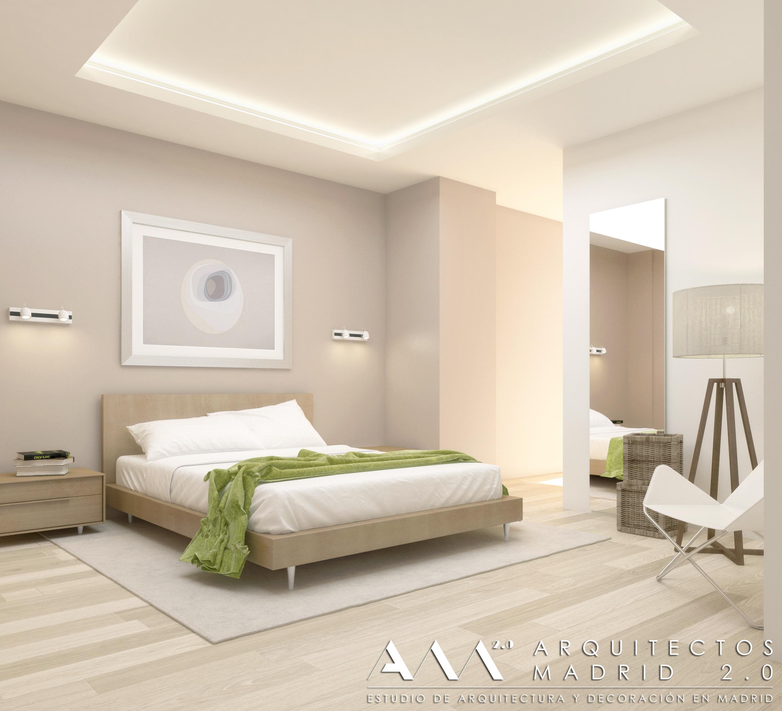 proyectos-reformas-viviendas-casas-de-lujo-arquitectos-madrid-008