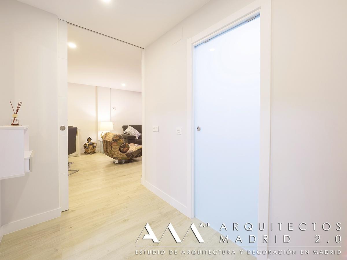 puertas-correderas-vidrio-cristal-reformas-viviendas-ideas-decoracion-01