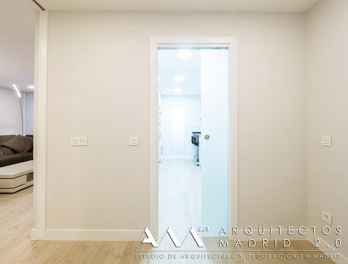 puertas-correderas-vidrio-cristal-reformas-viviendas-ideas-decoracion-02