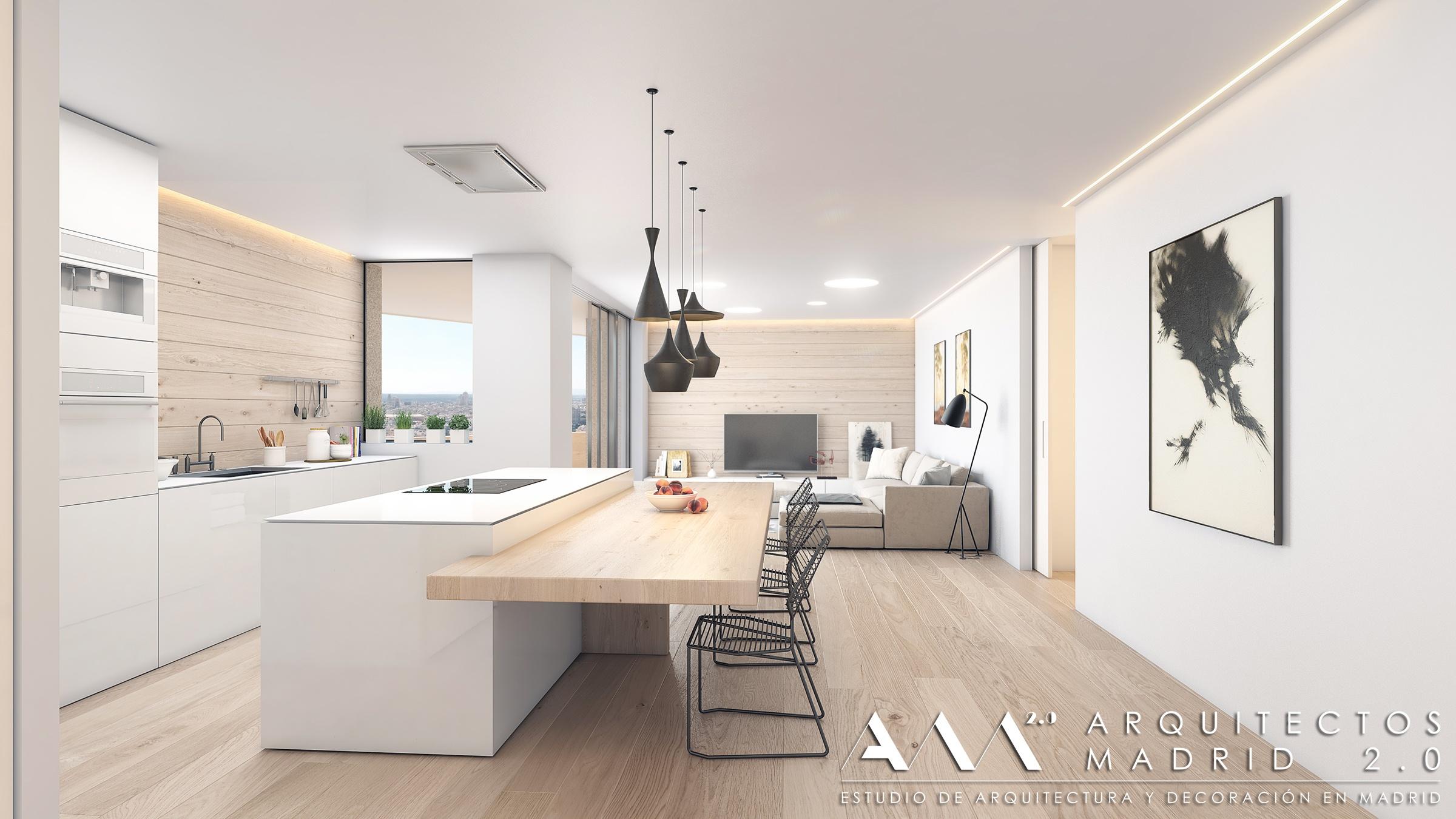 reforma-apartamento-lujo-torre-valencia-madrid-retiro-arquitectos-madrid-proyecto-01