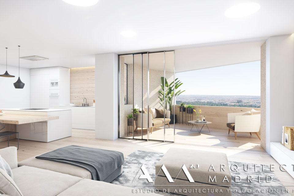 reforma-apartamento-lujo-torre-valencia-madrid-retiro-arquitectos-madrid-proyecto-02