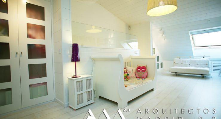 reforma-buhardilla-en-madrid-proyecto-diseno-obra-arquitectos-01