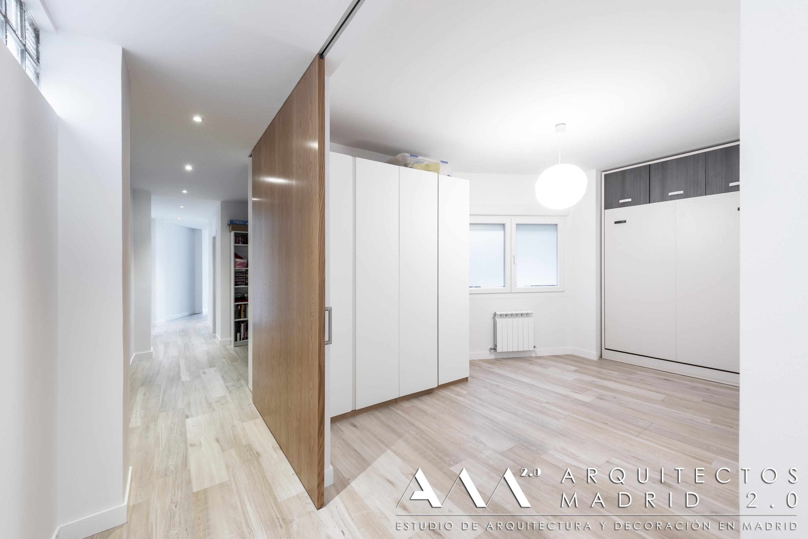 reforma-completa-de-vivienda-zona-atocha-madrid-04