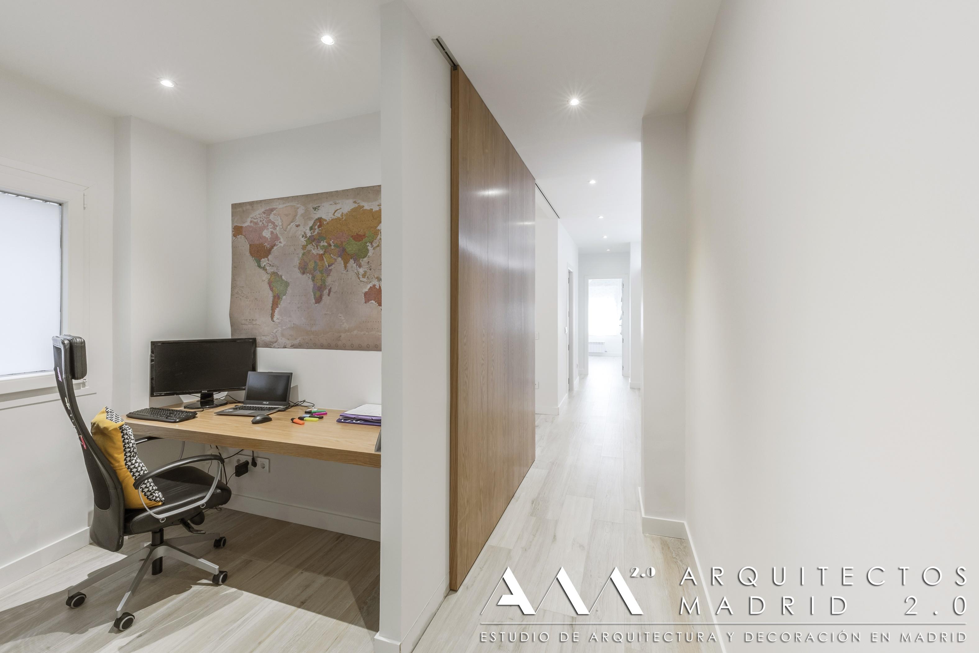 reforma-completa-de-vivienda-zona-atocha-madrid-05