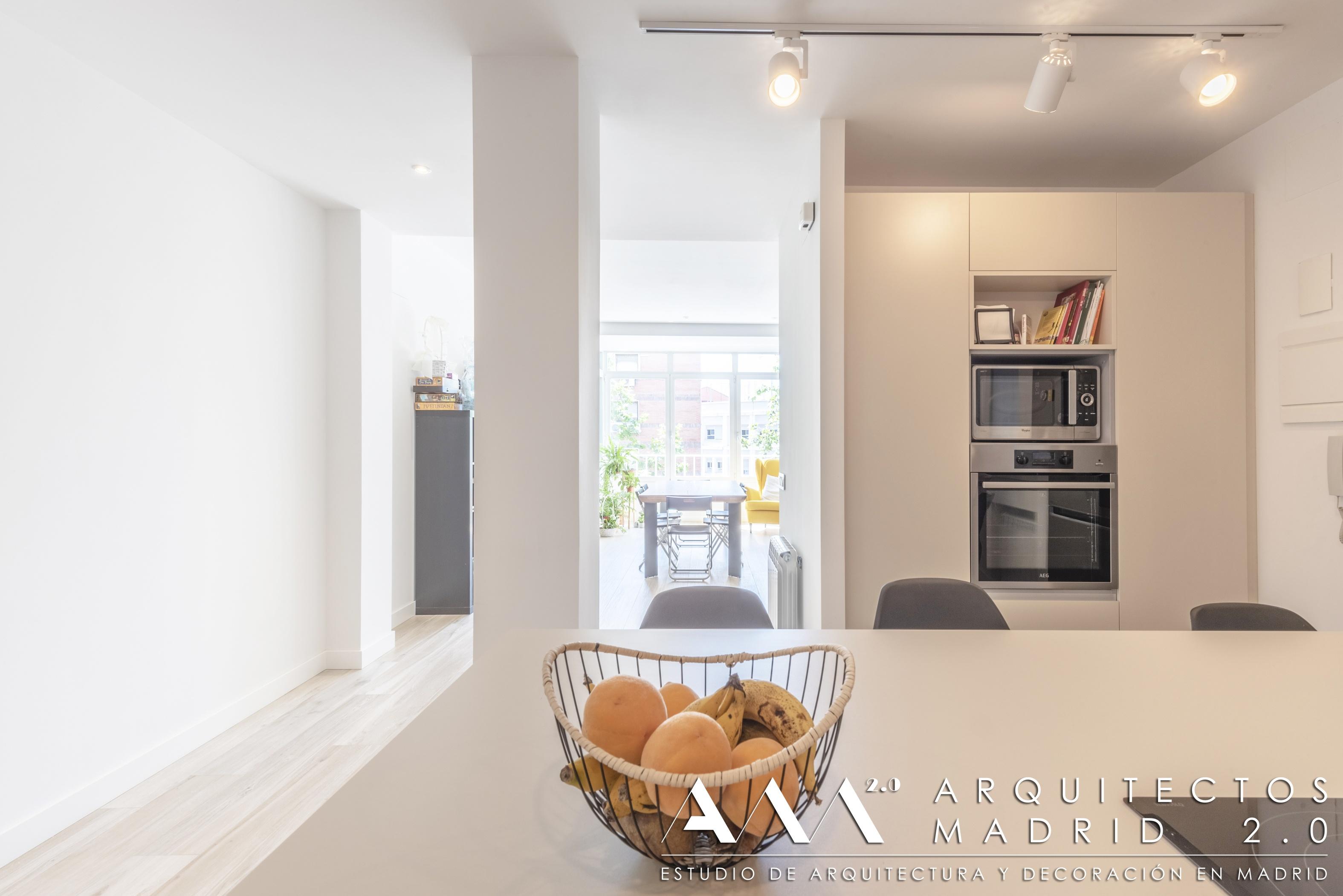 reforma-completa-de-vivienda-zona-atocha-madrid-09
