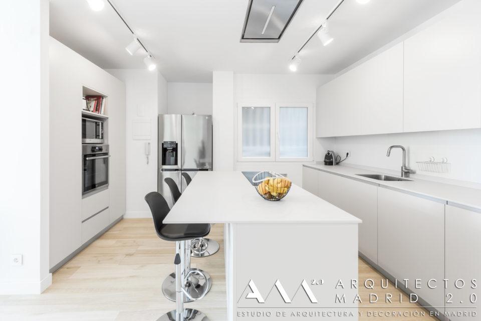 reforma-completa-de-vivienda-zona-atocha-madrid-10