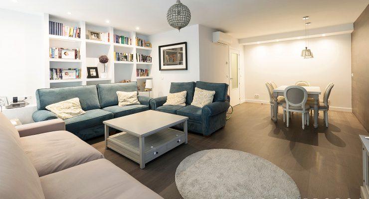reforma-convertir-oficina-en-vivienda-arquitectos-madrid-00-salon-contemporaneo
