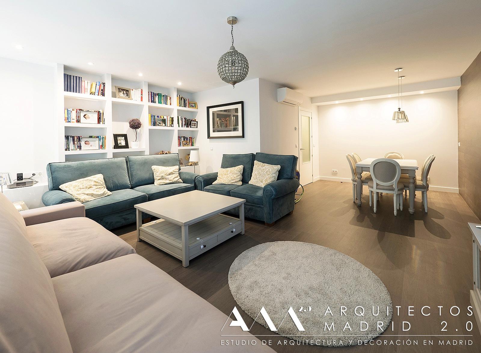 reforma-convertir-oficina-en-vivienda-arquitectos-madrid-00-salon-contemporaneo.jpg