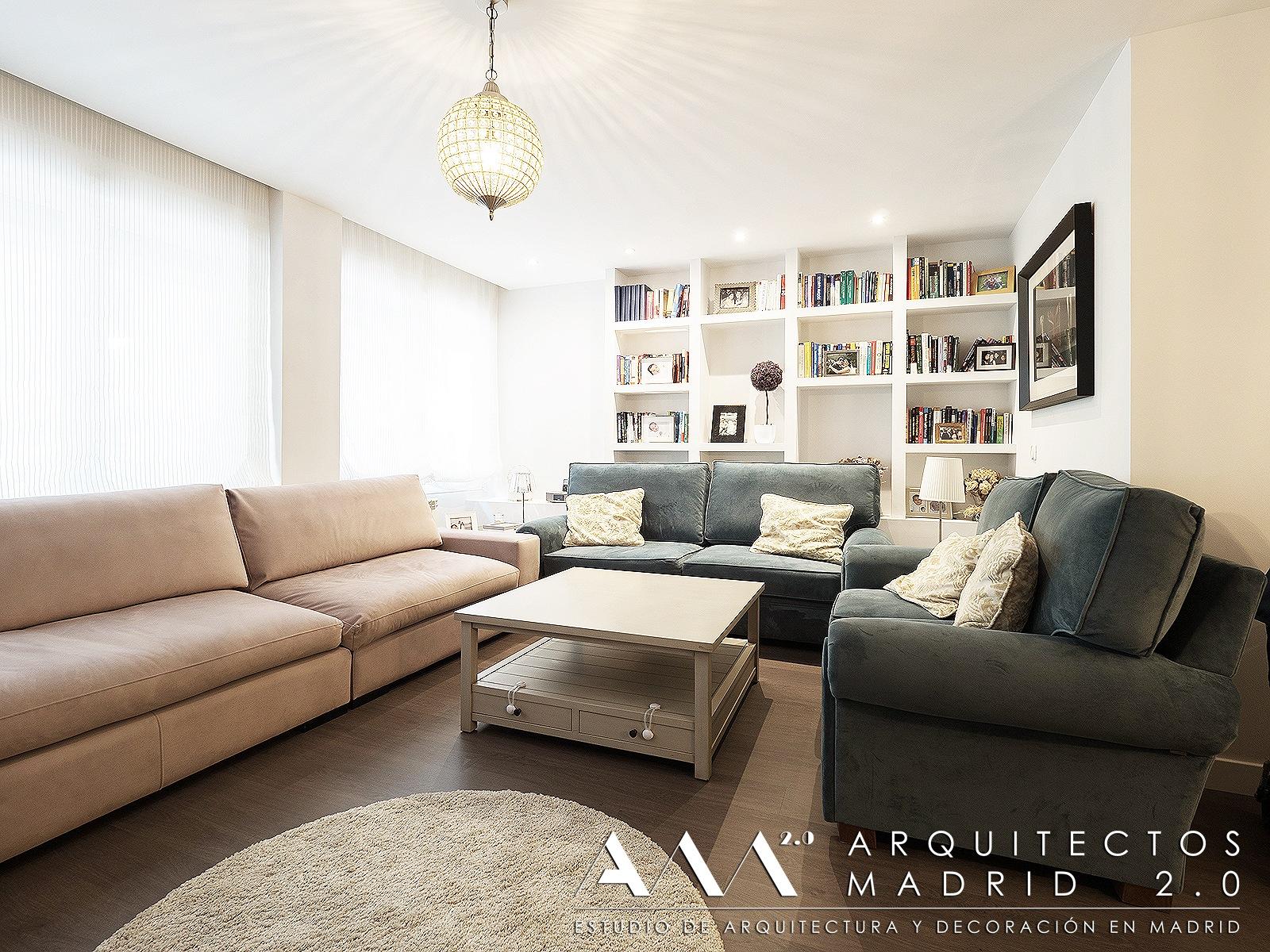reforma-convertir-oficina-en-vivienda-arquitectos-madrid-01