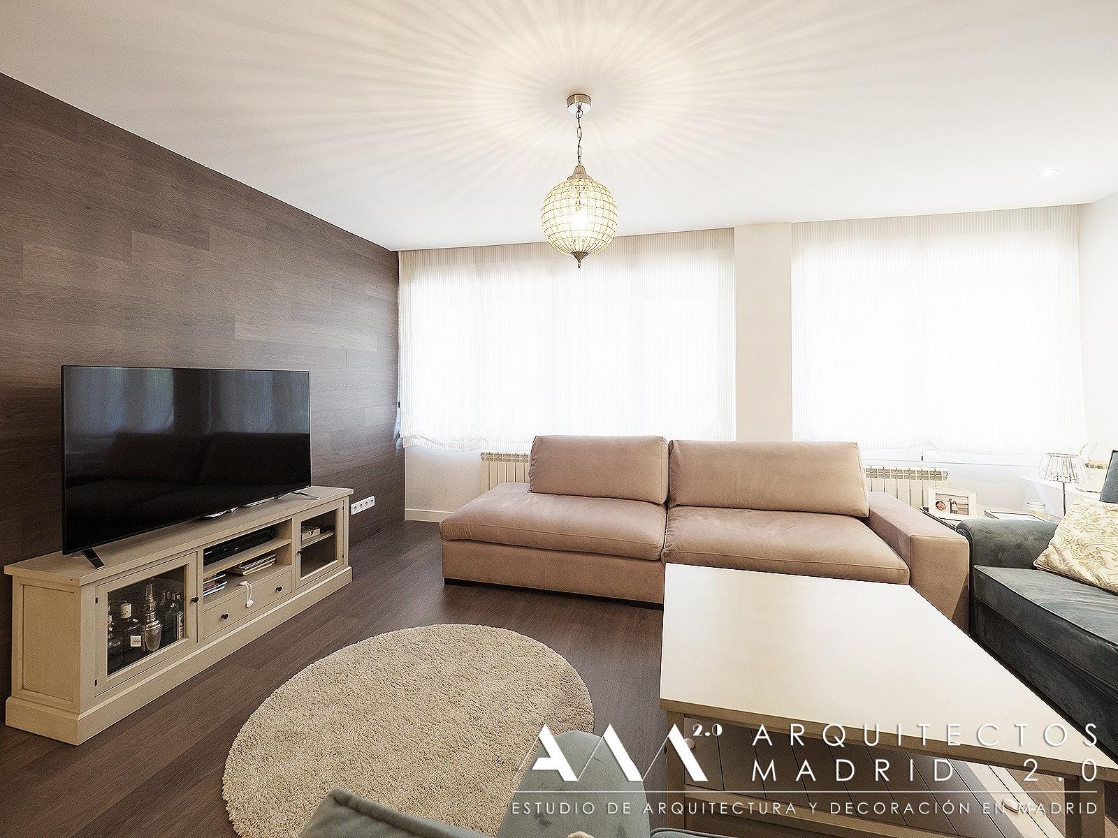 reforma-convertir-oficina-en-vivienda-arquitectos-madrid-02