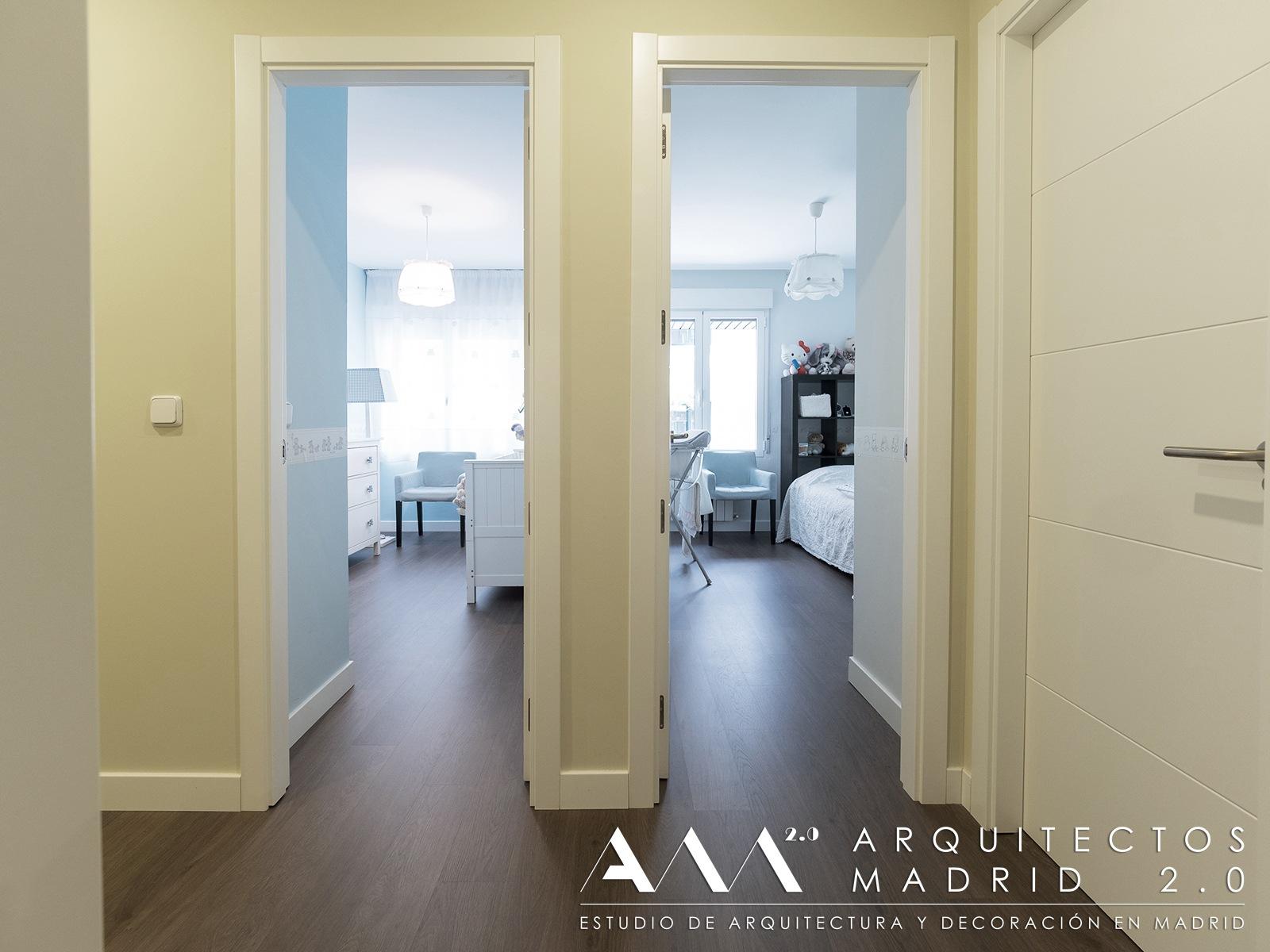 reforma-convertir-oficina-en-vivienda-arquitectos-madrid-04