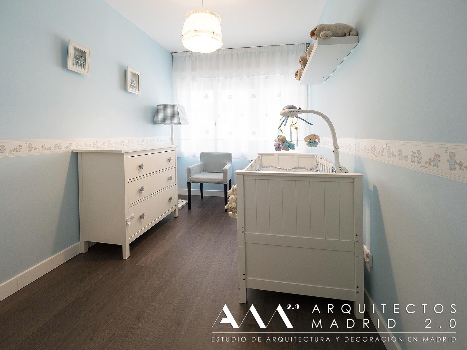 reforma-convertir-oficina-en-vivienda-arquitectos-madrid-05