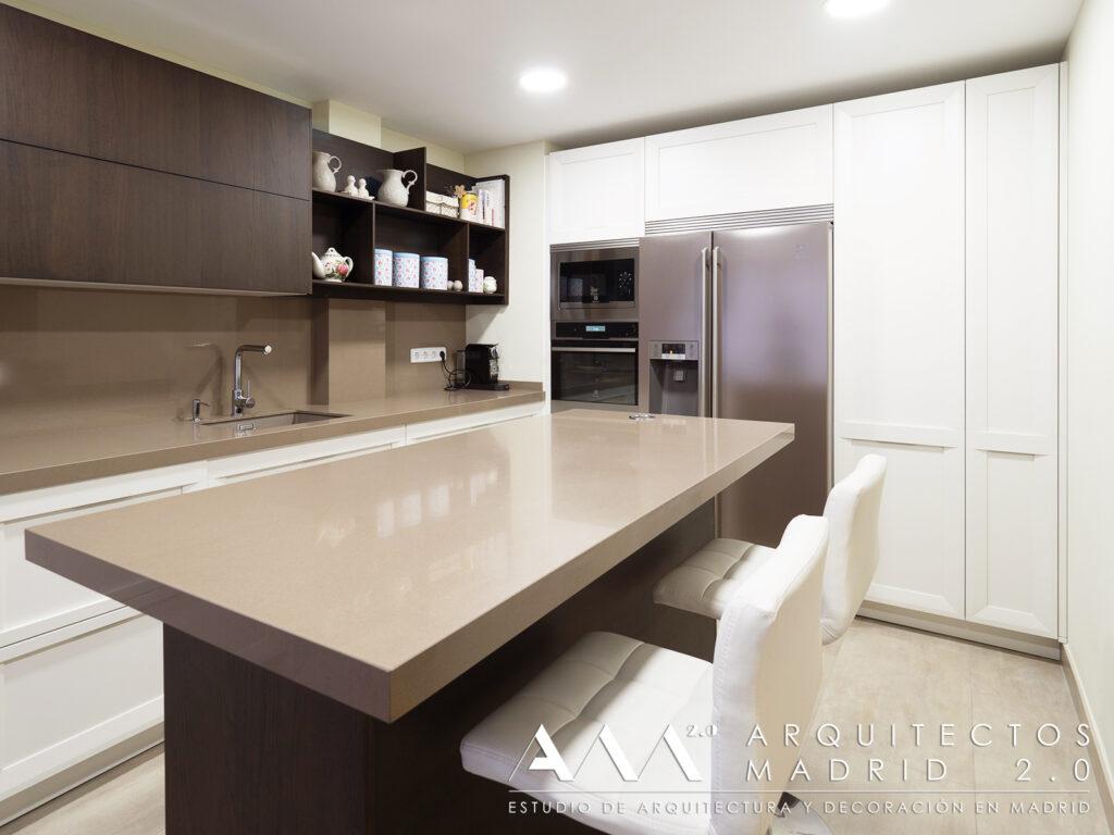 local-oficina-convertir-vivienda-cocina-proyectos-decoracion-arquitectos-madrid
