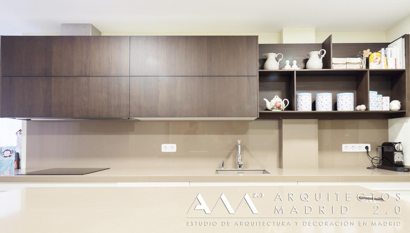 reforma-convertir-oficina-en-vivienda-arquitectos-madrid-13