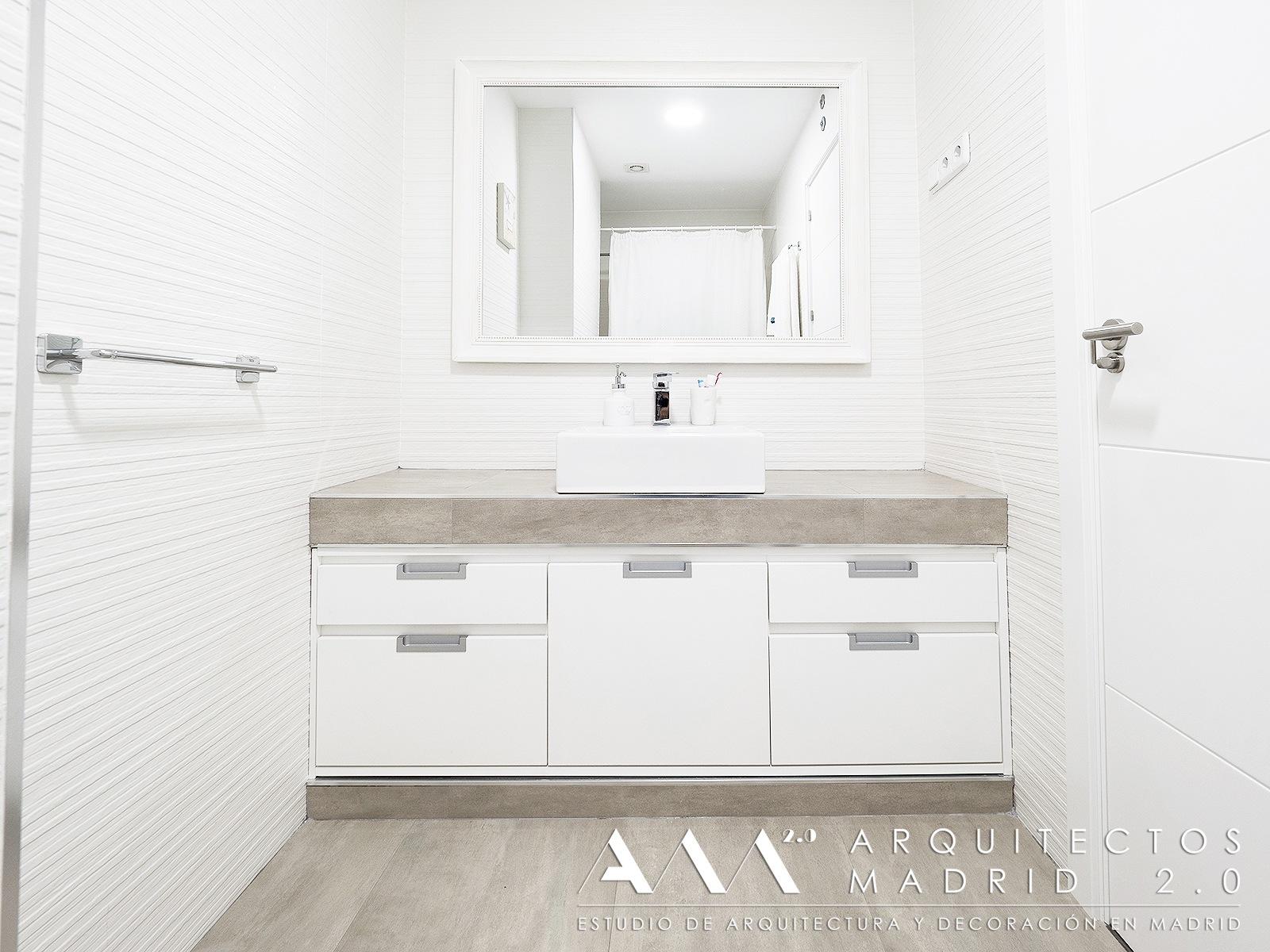 reforma-convertir-oficina-en-vivienda-arquitectos-madrid-14