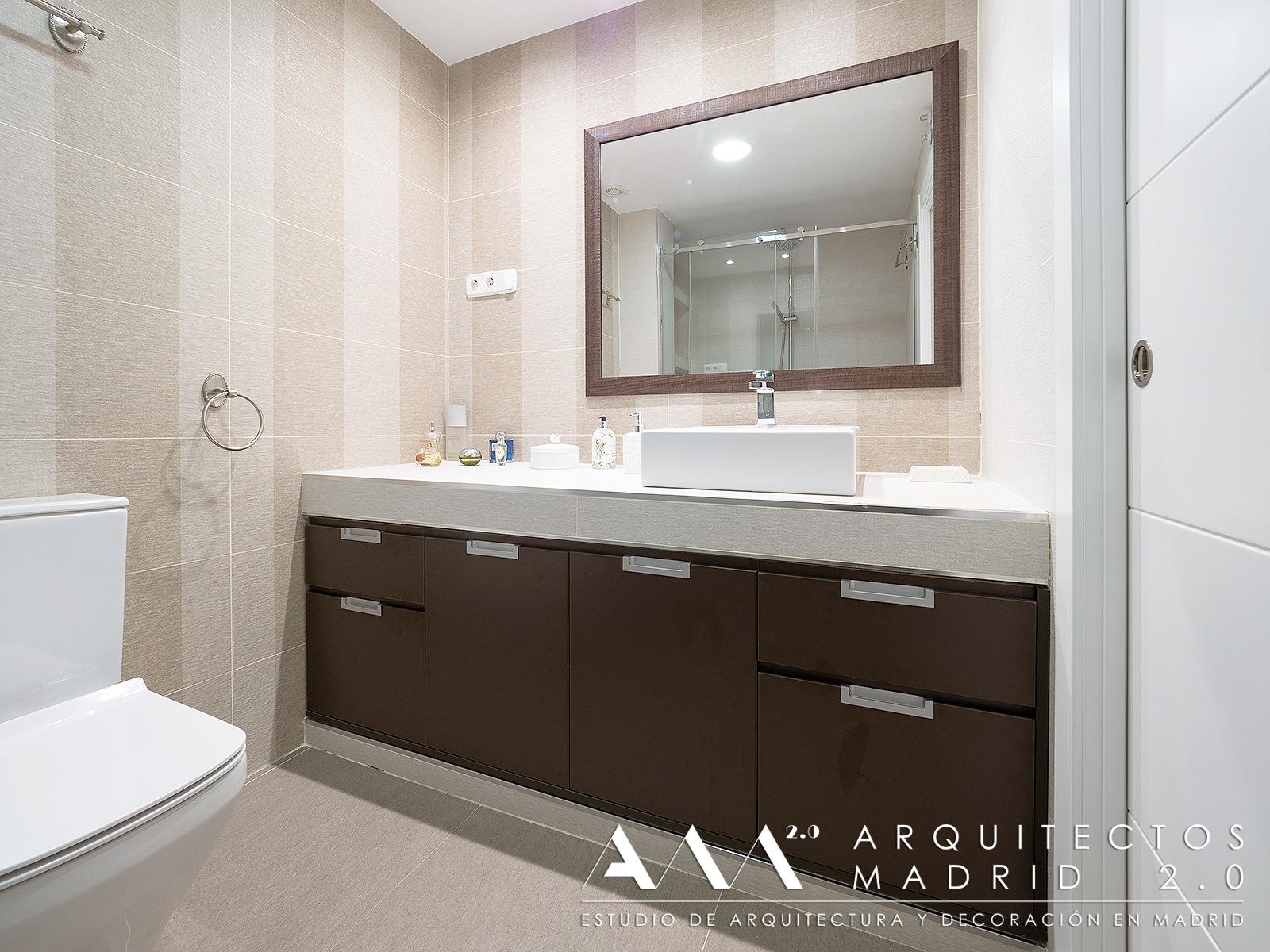 reforma-convertir-oficina-en-vivienda-arquitectos-madrid-15