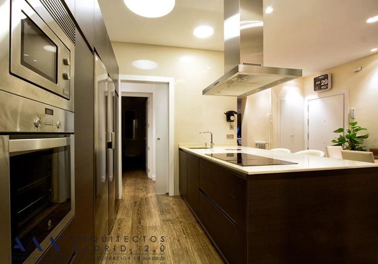 reforma-de-vivienda-en-madrid-cocina-02