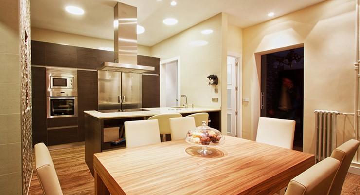 reforma-de-vivienda-en-madrid-por-arquitectos-madrid-05