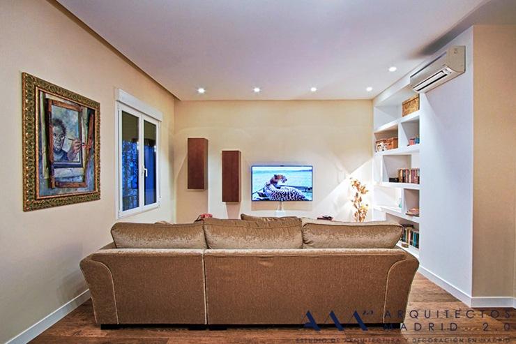 reforma-de-vivienda-en-madrid-por-arquitectos-madrid-10