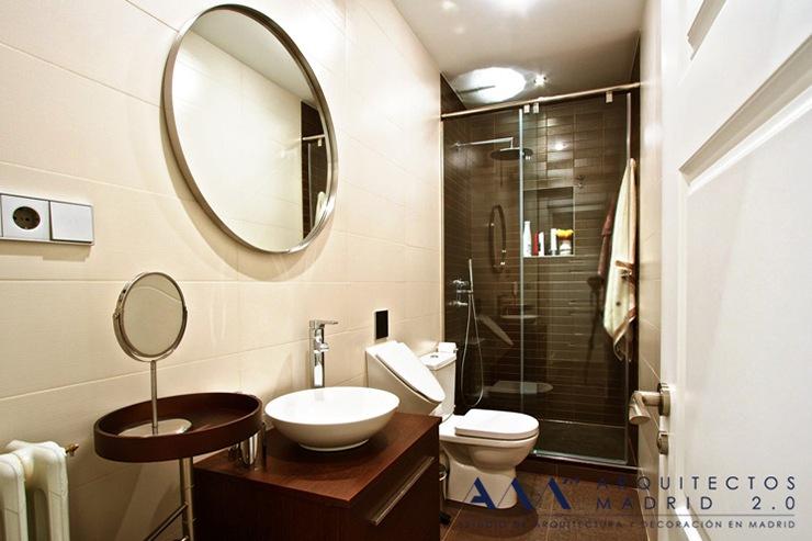 reforma-de-vivienda-en-madrid-por-arquitectos-madrid-17