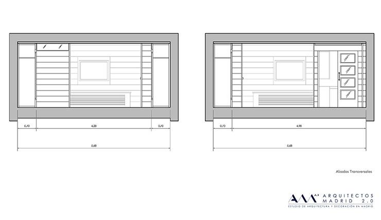 reforma-decoracion-buhardilla-madrid-planos-02