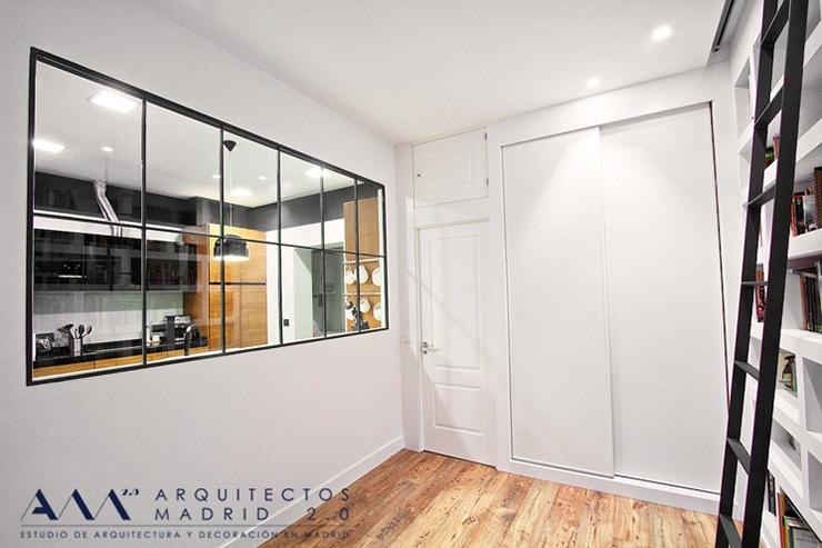 reforma-integral-de-vivienda-por-arquitectos-madrid-02