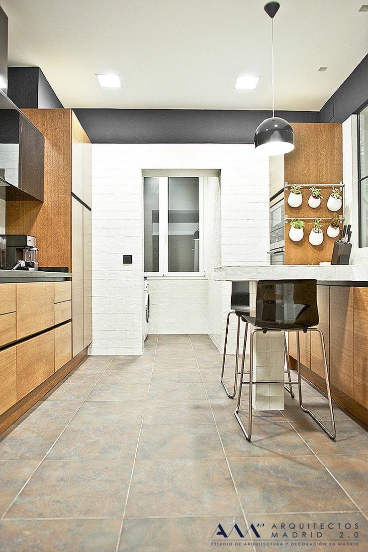 reforma-integral-de-vivienda-por-arquitectos-madrid-cocina-01