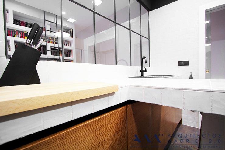 reforma-integral-de-vivienda-por-arquitectos-madrid-cocina-02