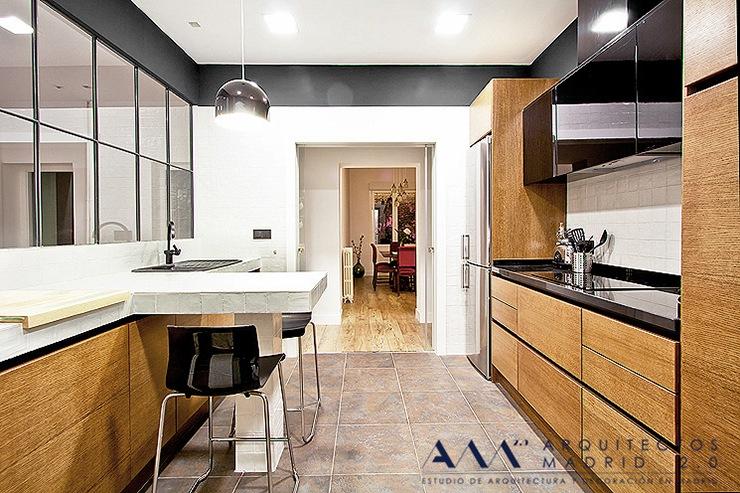 reforma-integral-de-vivienda-por-arquitectos-madrid-cocina-05