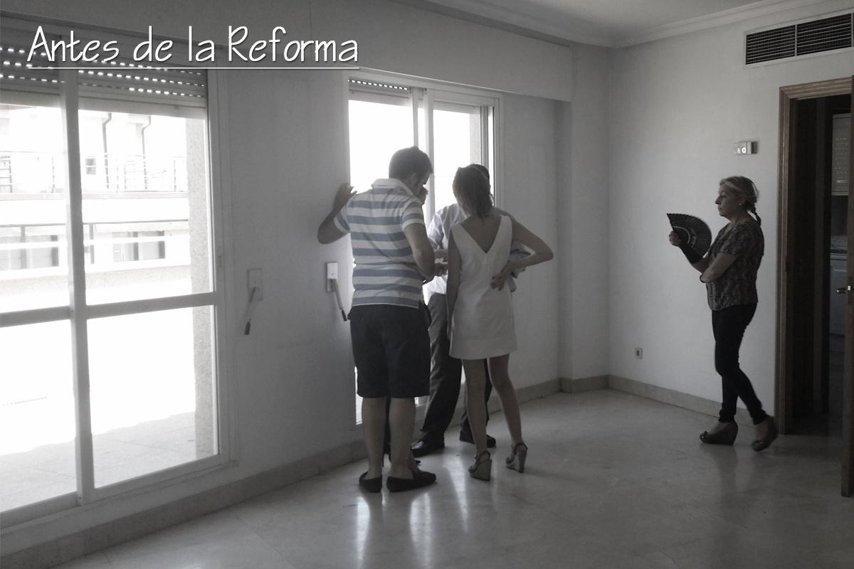 reforma-integral-proyecto-decoracion-arquitectos-madrid-antes-de-la-reforma
