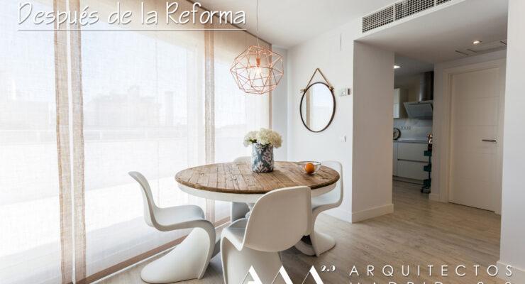 reforma-integral-proyecto-decoracion-arquitectos-madrid-despues-de-la-reforma