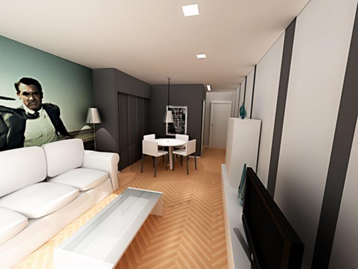 reforma-loft-proyecto-01
