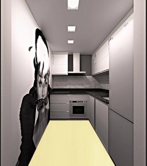 reforma-loft-proyecto-03