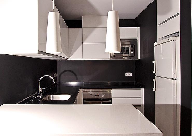 reforma-low-cost-vivienda-madrid-cocina-02