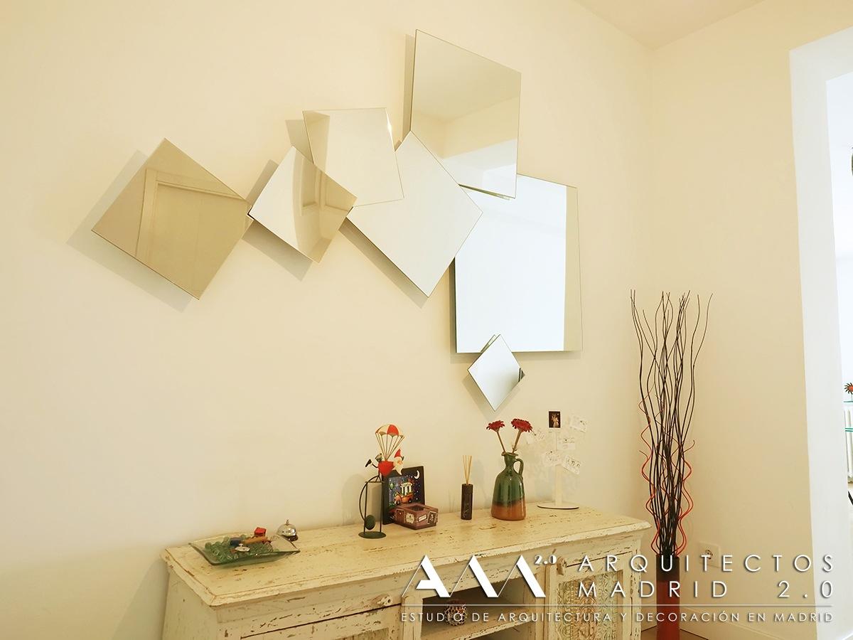 reforma-piso-100-m2-en-madrid-002