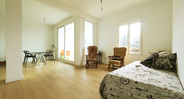 reforma-piso-100-m2-en-madrid-005-estar