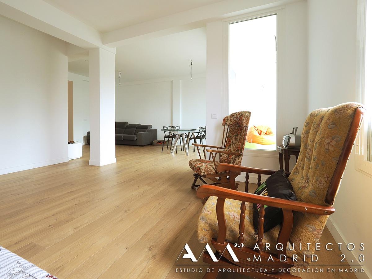 reforma-piso-100-m2-en-madrid-006-estar