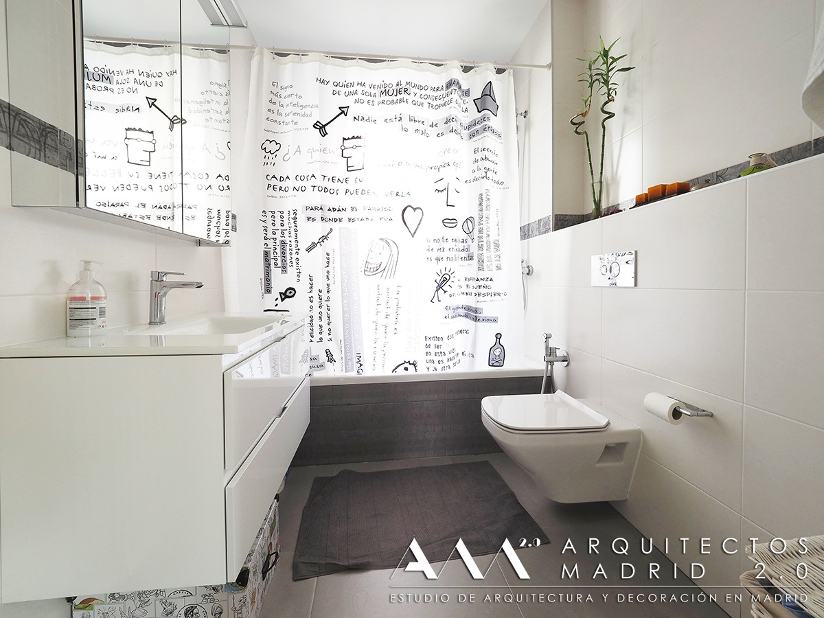 reforma-piso-100-m2-en-madrid-007-bano