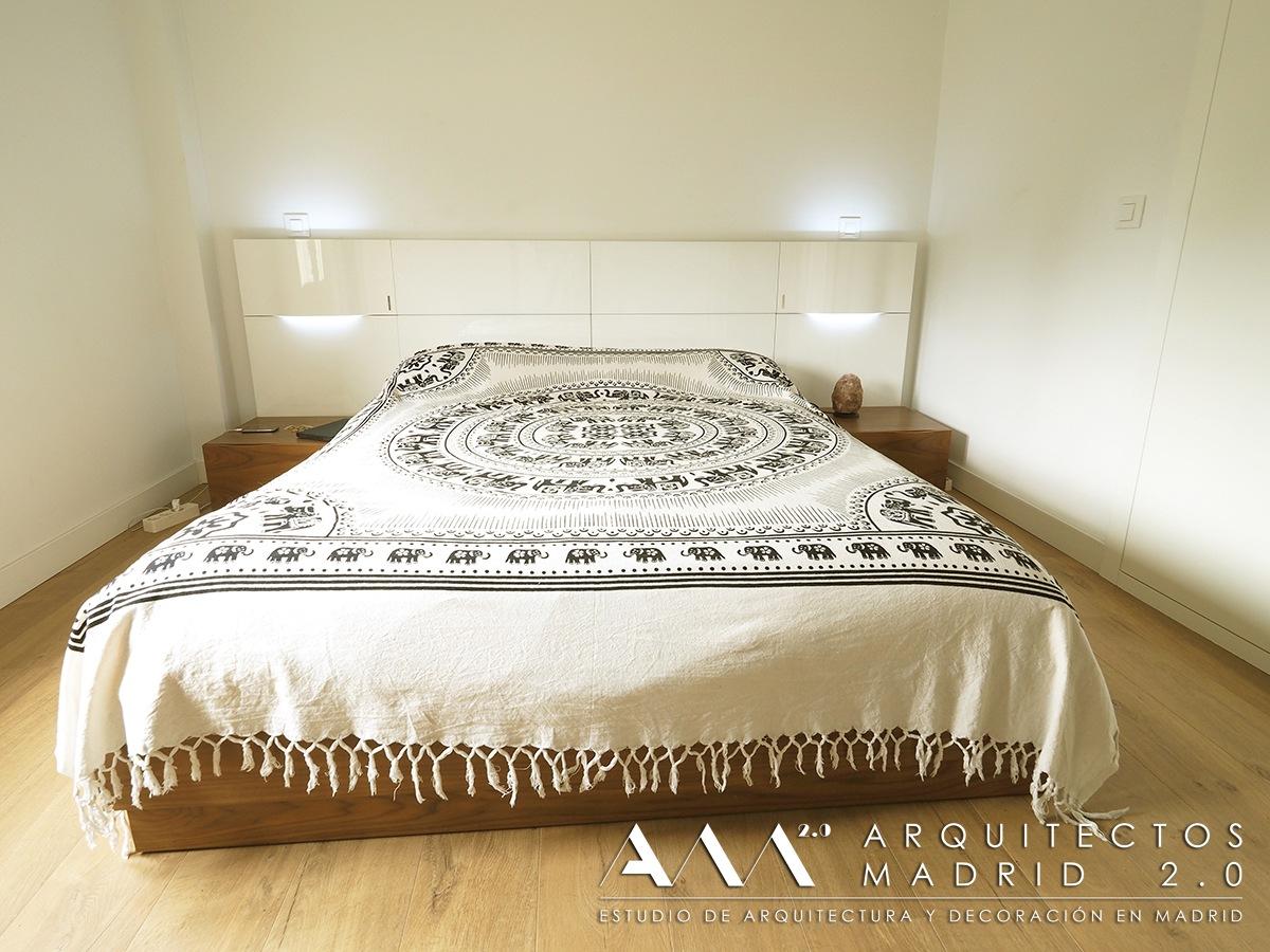 reforma-piso-100-m2-en-madrid-008-dormitorio
