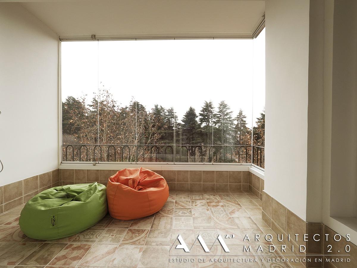 reforma-piso-100-m2-en-madrid-011-cortina-de-vidrio