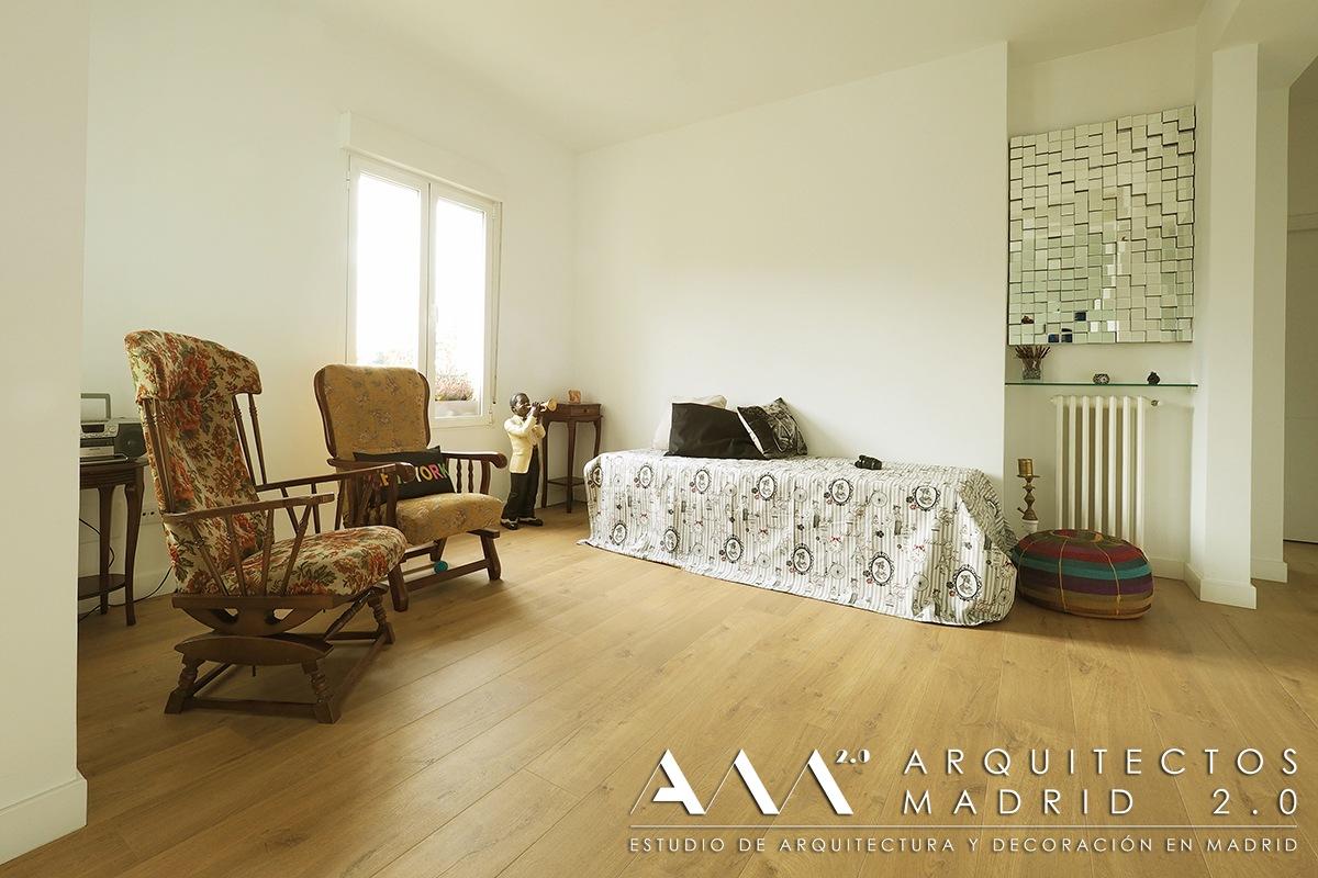 reforma-piso-100-m2-en-madrid-013-salon